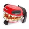 G3Ferrari G10006 Pizza Express Delizia Pizzamaker -