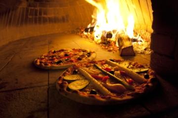 Pizzaofenratgeber